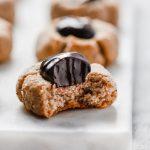 Zdravi kolači od bademovog brašna